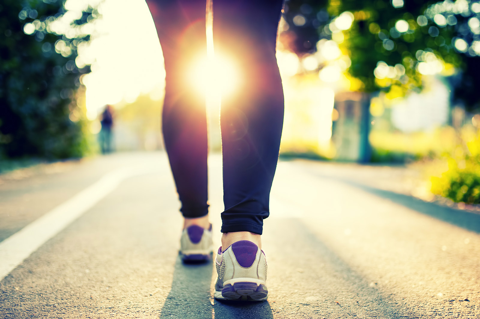 photodune-14041162-closeup-of-woman-athlete-feet-and-shoes-while-running-in-park-l